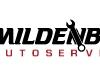 MILDENBERGER revision A